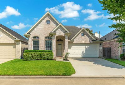 15955 Cottage Ivy Circle Tomball TX 77377