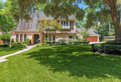 1711 Hidden Villas Drive Kingwood TX 77339