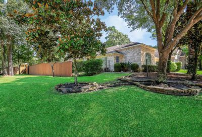55 E Foxbriar Forest Circle The Woodlands TX 77382