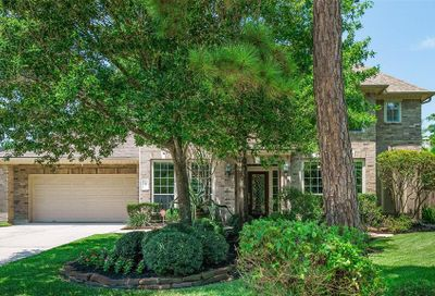 27 Degas Park Drive The Woodlands TX 77382