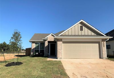 1034 Bending Trail Drive Tomball TX 77375