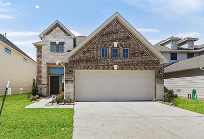 14218 Couturie Forest Trail Houston TX 77045