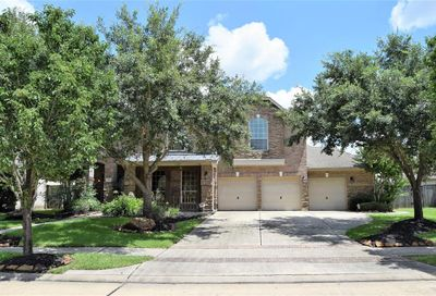 2106 Arbor Cove Katy TX 77494