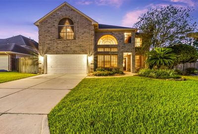 8031 Club Point Drive Humble TX 77346