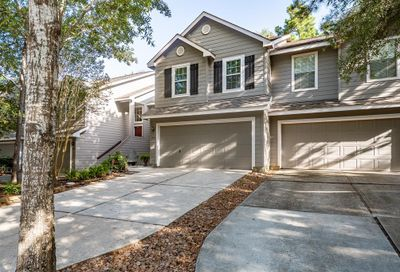 294 Sentry Maple Place The Woodlands TX 77382