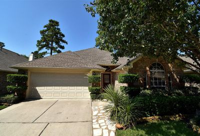 18763 Candle Park Drive Spring TX 77388