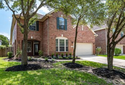 22005 Stillbridge Kingwood TX 77339