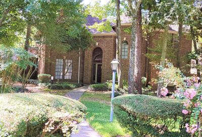 3 Hickory Hollow Place The Woodlands TX 77381