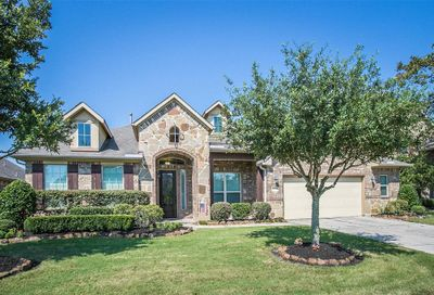 25206 Forest Lake Circle Porter TX 77365
