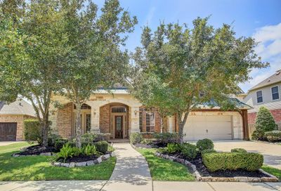 5926 Madrone Meadow Drive Katy TX 77494