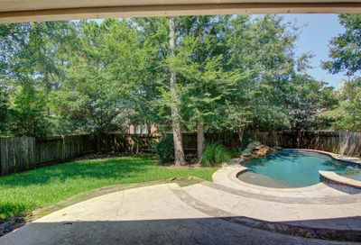 123 French Oaks Circle The Woodlands TX 77382