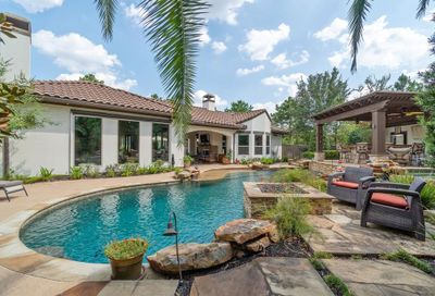 30 Marin Creek Place The Woodlands TX 77389