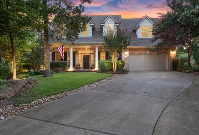103 Baronet Woods Court The Woodlands TX 77382