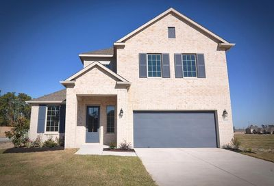 21012 Crinet Square Kingwood TX 77339