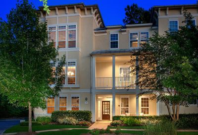 75 Low Country Lane The Woodlands TX 77380
