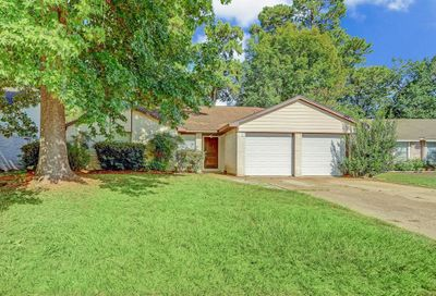 18934 Droitwich Drive Humble TX 77346