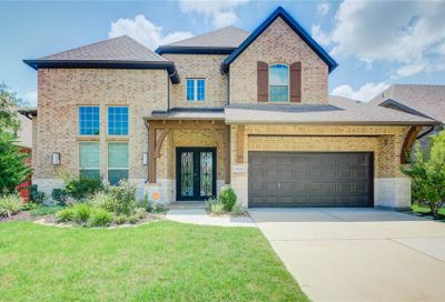 25238 Birchwood Springs Avenue Porter TX 77365