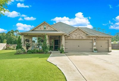 4578 Coues Deer Lane N Conroe TX 77303