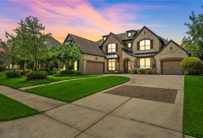 17423 Bear River Lane Humble TX 77346