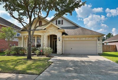 3315 Legends Mist Drive Spring TX 77386