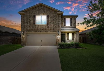 20518 Faith Millstream Drive Humble TX 77338