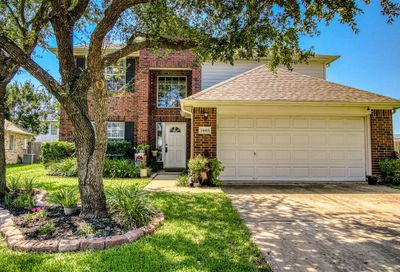 24423 Pepperrell Place Street Katy TX 77493
