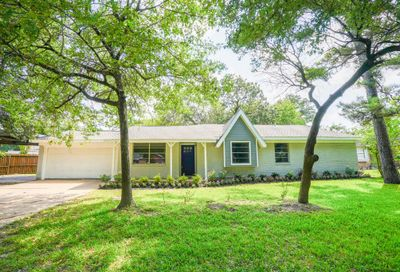 314 Overbluff Street Channelview TX 77530
