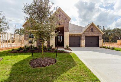 8915 Square View Lane Tomball TX 77375