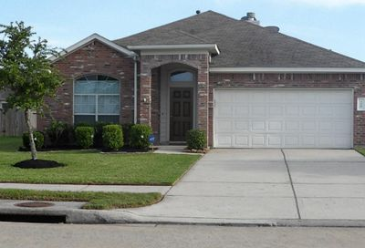 7310 Stonelick Court Pearland TX 77584