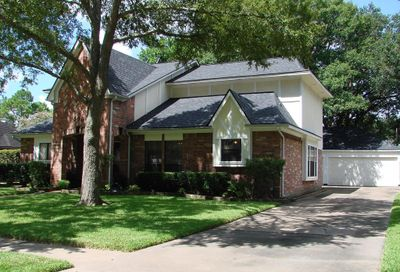 506 Governors Place Dr Katy TX 77450