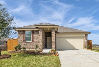 10426 Russell Pines Drive Iowa Colony TX 77583