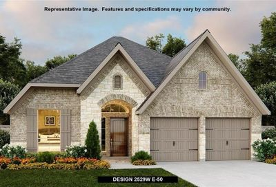 128 Wake Valley Court Conroe TX 77304