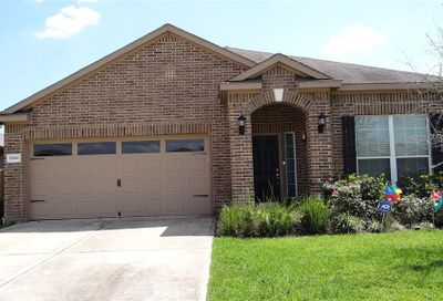 8906 Snapping Turtle Drive Humble TX 77338