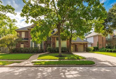 16903 Prince Pine Court Houston TX 77059