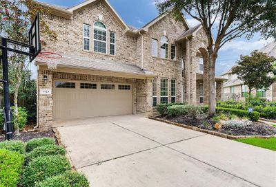 1323 Regal Oak Way Sugar Land TX 77479
