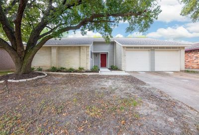 15215 Mincing Lane Channelview TX 77530