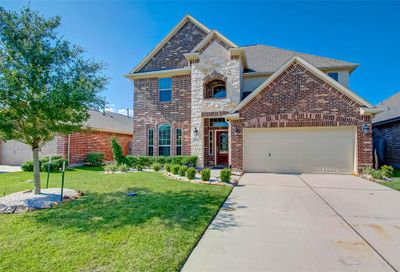 4825 Loures Lane League City TX 77573