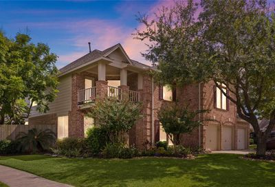 3701 Pine View Court Pearland TX 77581