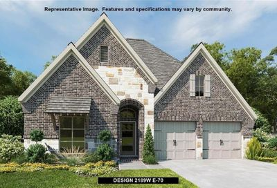 8144 Tyrell Heights Drive Magnolia TX 77354