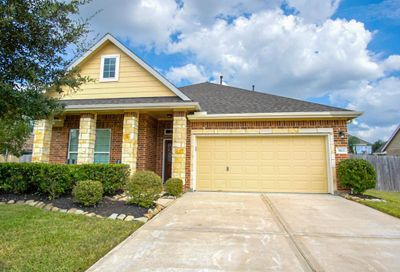 3513 Old Holly Drive Pearland TX 77584