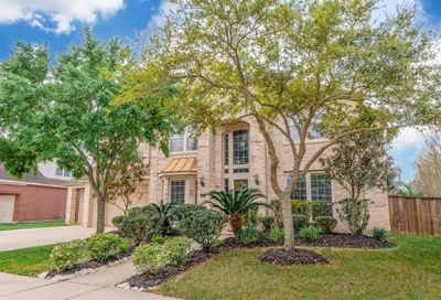2634 Cottage Creek Drive Pearland TX 77584