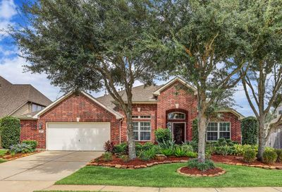 12409 Pepper Creek Lane Pearland TX 77584