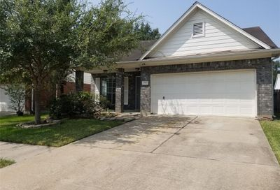 2907 Copper Cliff Drive Katy TX 77449