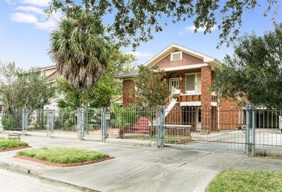 3520 Avenue P 1/2 Galveston TX 77550