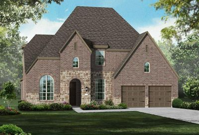 3003 Bluestem Katy TX 77493