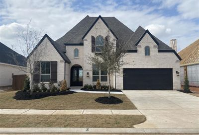 7214 Switchgrass Katy TX 77493