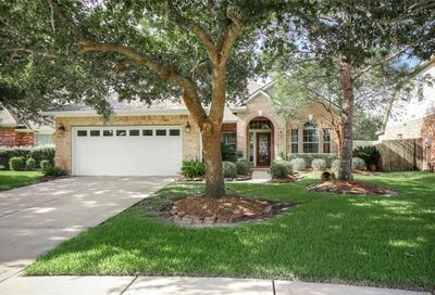 26323 Meadow Dawn Lane Katy TX 77494