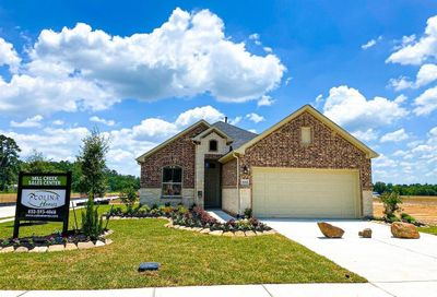 27250 Grey Fox Run Magnolia TX 77354