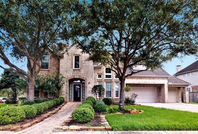 11911 Shady Sands Place Pearland TX 77584