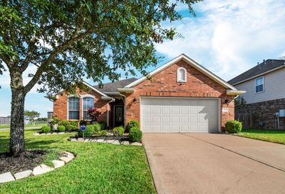 3211 Cactus Heights Lane Pearland TX 77581